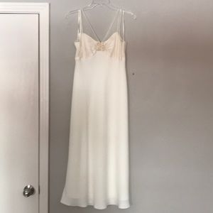 Evan Picone Wedding Dresses